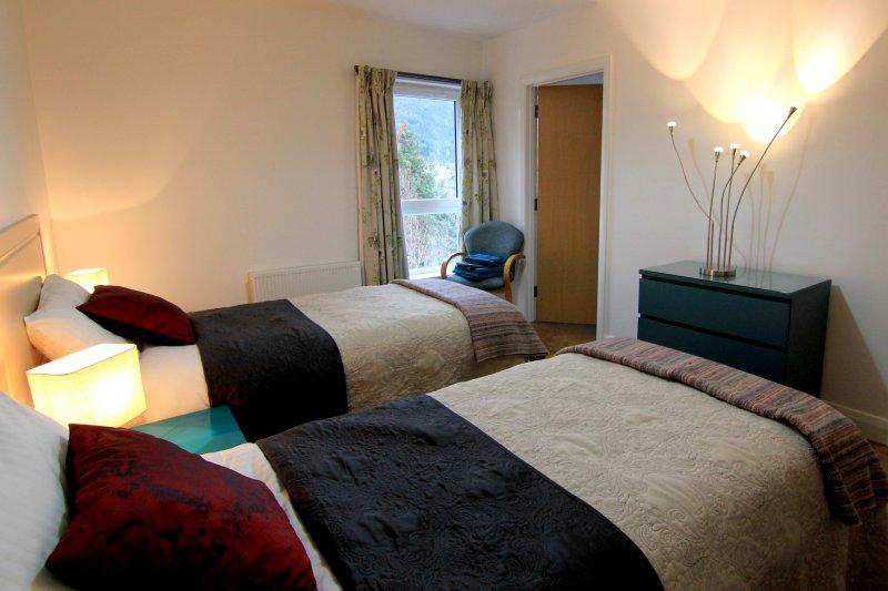 d Bedroom 2.jpg