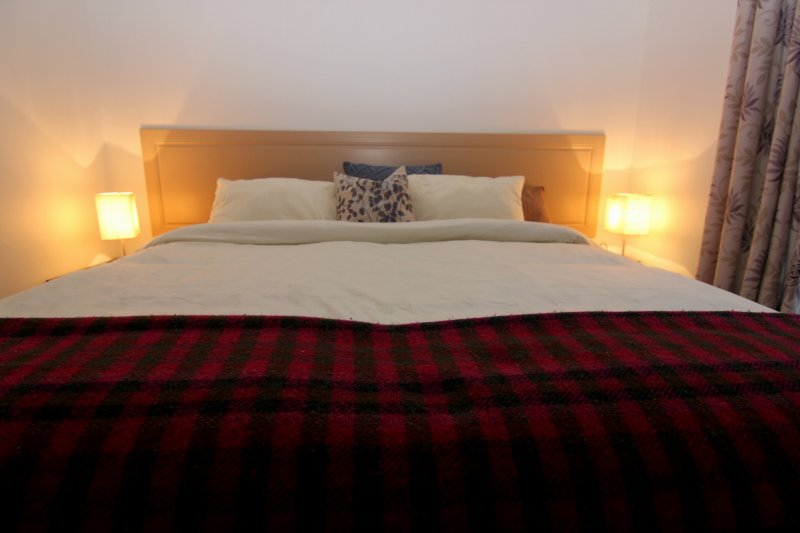 Large Group Accommodation. Vacation Rentals. Rostrevor Holidays (40)
