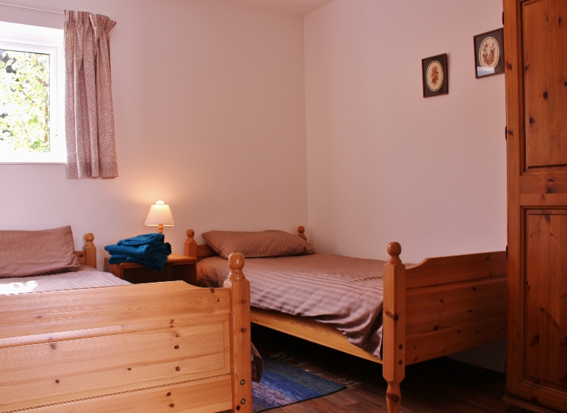 leckan-mor-twin-room