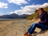 Murlough Sand Dunes