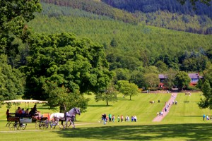 Kilbroney Park Rostrevor 300x200 Spoilt for Choice